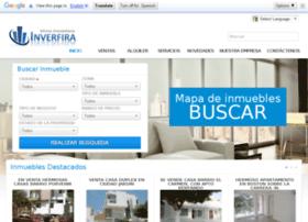inverfira.com.co