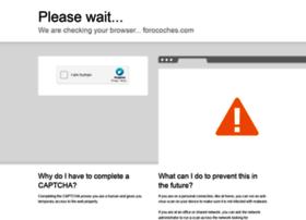 inverforo.com