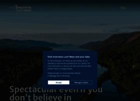 inverness-scotland.com