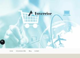 inverrior.com