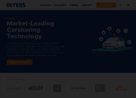 invers.com