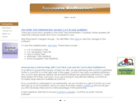 inverse-software.com