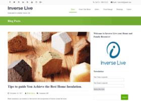 inverselive.com