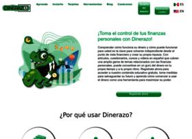 inversionario.com