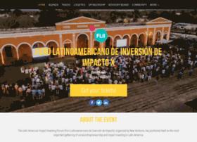 inversiondeimpacto.org