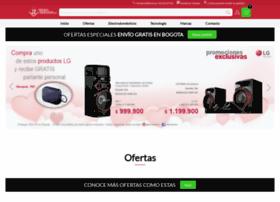 inversionesinnovar.com
