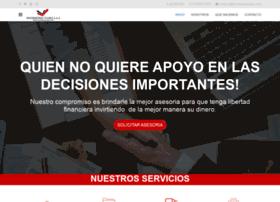 inversionesvanes.com