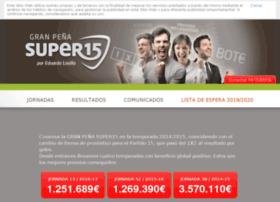 inversores1x2.com