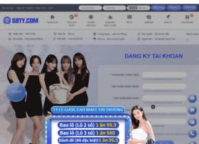 inversoresyemprendedores.com