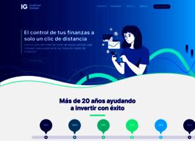 inversorglobal.com