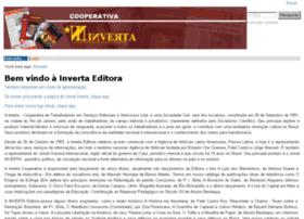 inverta.com.br