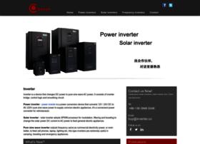 inverter.co