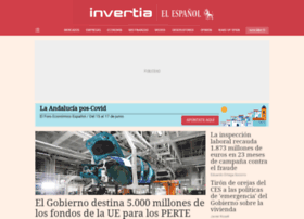 invertia.com