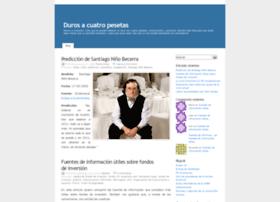 invertia.wordpress.com