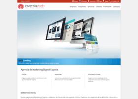 invertiaweb.com