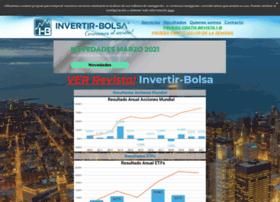 invertir-bolsa.es
