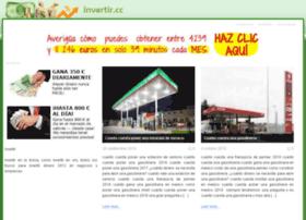 invertir.cc