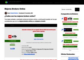 invertirenbolsaweb.net