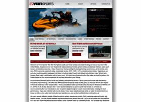 invertsports.com
