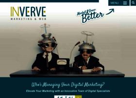 invervemarketing.com