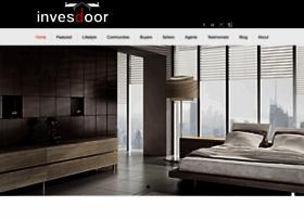 invesdoor.com