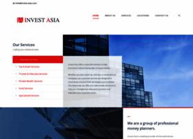 invest-asia.com