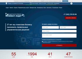 invest-audit.ru