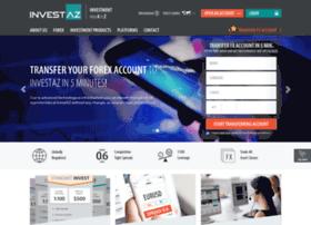 invest-az.com