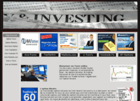 invest-forex-binaire.com