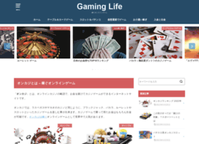 invest-games.com