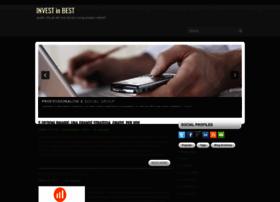 invest-in-best.blogspot.com
