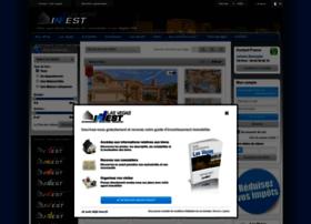 invest-lasvegas.com