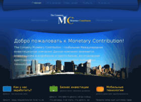 invest-money.org