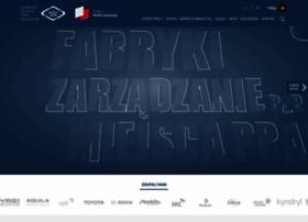 invest-park.com.pl