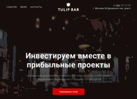 invest-pool.ru