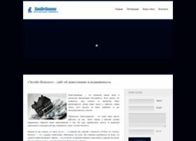 invest-primorsky.ru