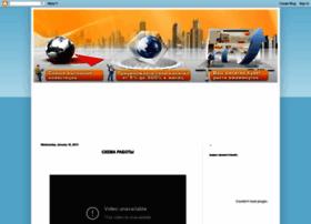 invest-system-ktm.blogspot.com
