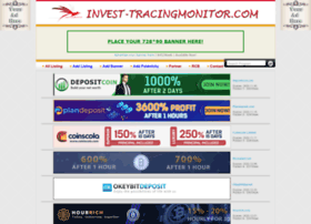 invest-tracingmonitor.com