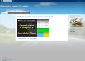 invest-tradeolkos.blogspot.com
