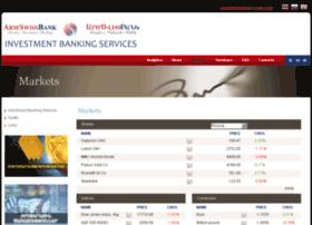 invest.armswissbank.am