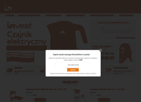 invest.biz.pl