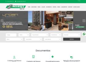 invest.com.br