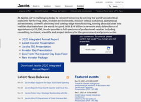 invest.jacobs.com