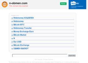 invest.n-obmen.com