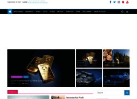 invest.org.nz