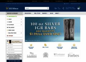 invest.usgoldbureau.com
