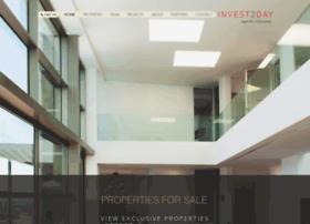 invest2day.com.au