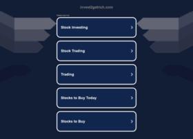 invest2getrich.com