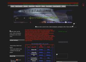 investabisnis.blogspot.com