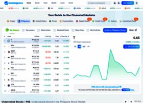 investagrams.com